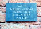 http://www.vesti-gorod.ru/images/news/thumbnail/news_img_1813_1476397108_lagerthumb.jpg
